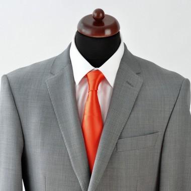 Cravate Homme Attora.