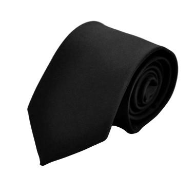 nouveau authentique très convoité gamme de couleur attrayante ➱ Cravate pas cher homme : des articles de qualité pas du ...
